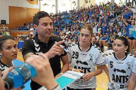 El Puchi necesita un triunfo para subir en caso de que el Castellón gane al Oviedo