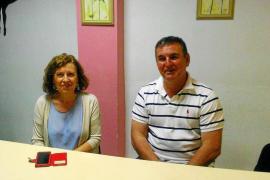 Vicente Tur Ribas: «Tendría que haber más recursos para la residencia de Can Raspalls»