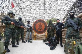 Alertan de que las exportaciones españolas de armas pueden participar en crímenes de derecho internacional