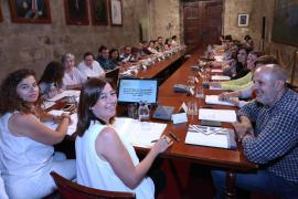 El nuevo Consejo de LGTBI de Baleares contará con 1 millón para políticas de igualdad