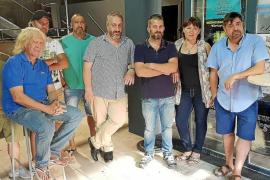 Empresarios del West denuncian una «persecución» del Ayuntamiento que pone en peligro 600 empleos