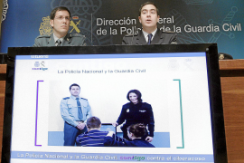 Casi el 10% de los menores españoles son víctimas de 'cyberbullying'