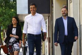Ni Rajoy ni nadie del PP ha felicitado a Sánchez 3 días después