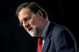 El PP supera en diez puntos al PSOE en voto estimado, según el CIS