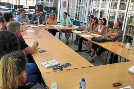 Una veintena de emprendedores presentan proyectos de turismo en Eivissa Creativa