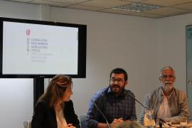 Medi Ambient ha confirmado 232 casos de xylella en Baleares