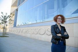 El Palacio de Congresos se sumará al programa de Sant Sebastià