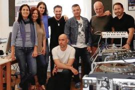 Los alumnos de Ibiza Blau Music e Irantzu Bartolomé sorprenderán con Ópera Deep House