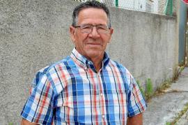«La solución de Can Llaudis pasa por declararlo urbanizable»
