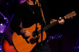 Muere Gregg Allman, pionero del rock sureño estadounidense y miembro del grupo Allman Brothers