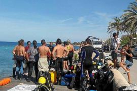 Sant Antoni estudiará la capacidad de carga de las playas