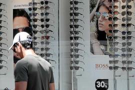 Aumenta la apertura de ópticas en Balears que ya tiene 174 locales autorizados