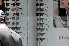 'Boom' de ópticas en Baleares, con 174 locales de venta autorizados