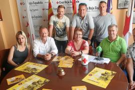 Beats for Food, una fiesta solidaria que recogerá alimentos para personas desfavorecidas de la isla