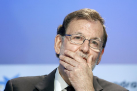 Rajoy deberá comparecer físicamente el 26 de julio para testificar por el 'caso Gürtel'