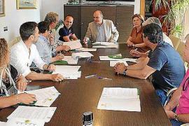 Ayudas por valor de 160.000 euros para siete entidades sociales