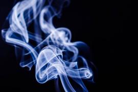 Un cigarrillo contiene más de 7.000 componentes entre cancerígenos, tóxicos cardiovasculares y respiratorios