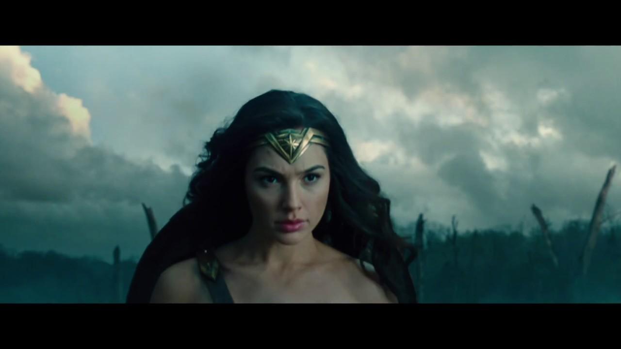 «La Mujer Maravilla» llega a la pantalla grande con altas expectativas