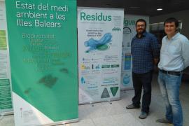 Una treintena de actividades para celebrar el Día Mundial del Medio Ambiente en Baleares
