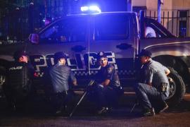 El Estado Islámico ataca un complejo de ocio al sur de Manila