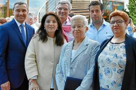 Presentación de la nueva carta de GPO Valparaíso