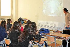 Los alumnos superdotados podrán saltarse hasta tres cursos de Primaria y ESO