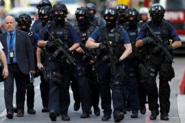 El tercer terrorista de Londres es Yusef Zaghba, detenido en 2016 por intentar ir a Siria