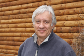 Xavier Pastor: «Balears es la comunidad con más áreas marinas protegidas»