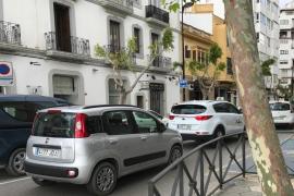 El PP exige a Ruiz «medidas de emergencia» ante el colapso circulatorio de Vila