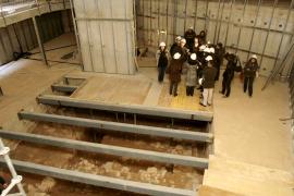 El nuevo MACE abrirá sus puertas en 2011