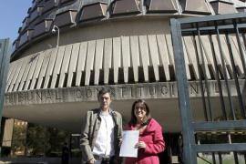 El Constitucional declara inconstitucional la amnistía fiscal de 2012