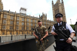La Europol cree que el terrorismo yihadista dirigirá sus ataques en la UE contra objetivos «más indiscriminados»