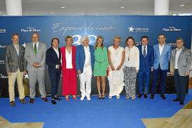 30 aniversario del Hotel Iberostar Playa de Muro