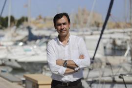 """Maillo (PP): """"No va a haber referéndum en Catalunya"""""""