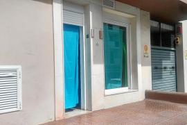 Estafa, pasividad municipal y drama habitacional en locales de Figueretes
