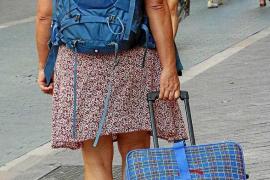 Madrid rechaza la regulación del alquiler turístico que ha propuesto el Govern