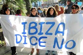 """El Consell d'Eivissa considera un """"grave error"""" el escrito del Gobierno sobre prospecciones"""