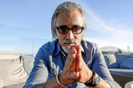 Sergi Arola: «Cada vez estoy más aburrido del tema de la creatividad»