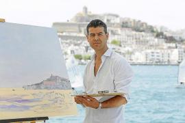 Náutica, ecología y mucho arte en el Marina Day