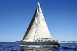 Jornada marinera con Apneef