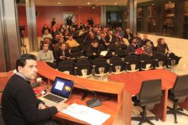 El Consell del Territori arranca sin el PP y sin apenas propuestas ciudadanas