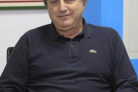 Italia recupera su viceconsulado en la isla