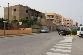 Santa Eulària mejorará la movilidad y accesibilidad en la calle Orinoco y la avenida del Parque de Puig d'en Valls