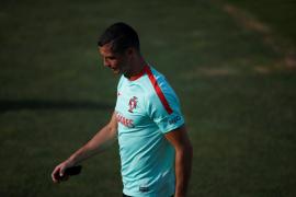 La Fiscalía acusa a Cristiano Ronaldo de crear una estructura societaria para defraudar 14,7 millones de euros