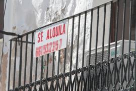 Detenido por estafa en el alquiler de una vivienda en Formentera