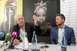 Playasol invertirá 60 millones hasta 2018 y logra elevar un 15% los precios