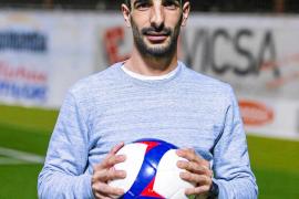 Raúl Gómez medita la retirada