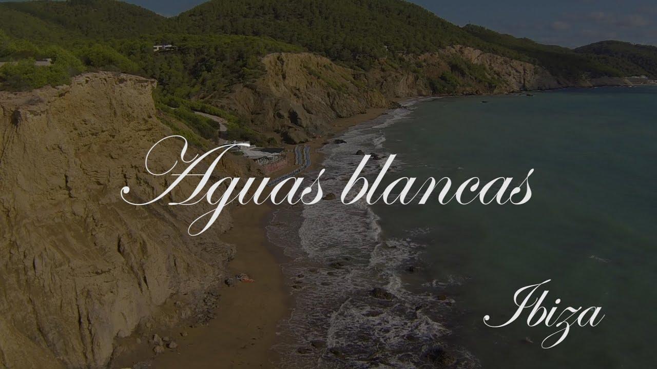 Aigües Blanques, entre las diez playas españolas donde más se liga