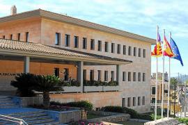 Los comercios y restaurantes de Calvià que rotulen en catalán recibirán una subvención municipal