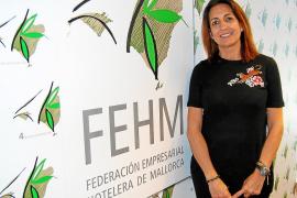 """Inmaculada de Benito: """"Los cambios normativos no deben paralizar la inversión"""""""